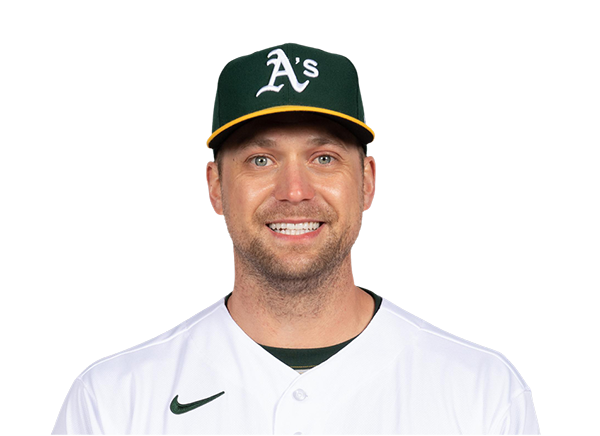 https://a.espncdn.com/i/headshots/mlb/players/full/31945.png