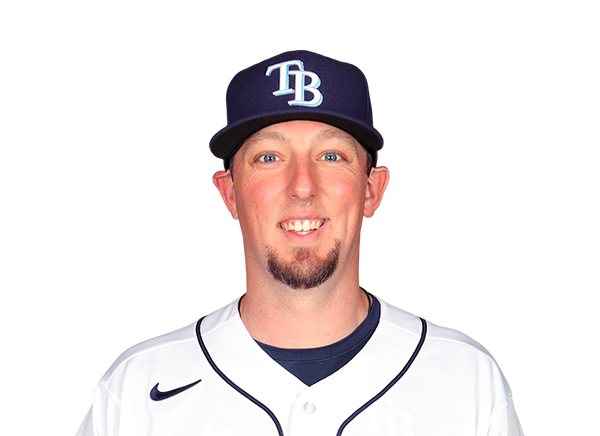 https://a.espncdn.com/i/headshots/mlb/players/full/31958.png