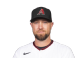 https://a.espncdn.com/i/headshots/mlb/players/full/31961.png