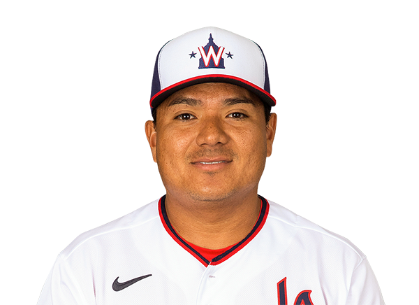 https://a.espncdn.com/i/headshots/mlb/players/full/31983.png