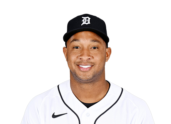 https://a.espncdn.com/i/headshots/mlb/players/full/31988.png