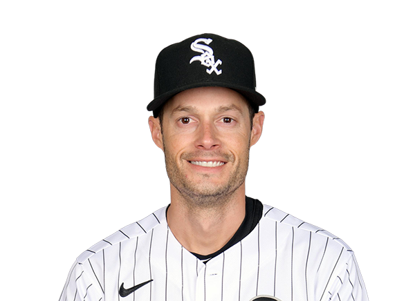 lowest price 4b799 23b9c Joe Kelly Stats, News, Pictures, Bio, Videos - Los Angeles ...