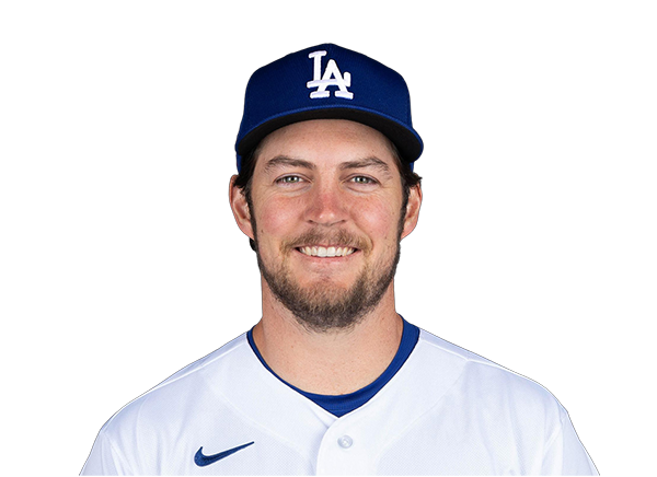 https://a.espncdn.com/i/headshots/mlb/players/full/32014.png