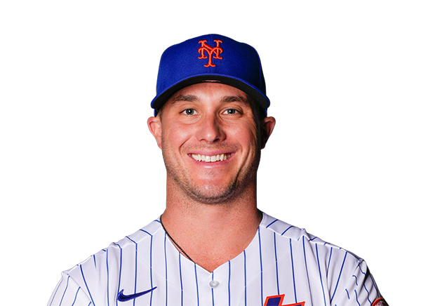 https://a.espncdn.com/i/headshots/mlb/players/full/32046.png