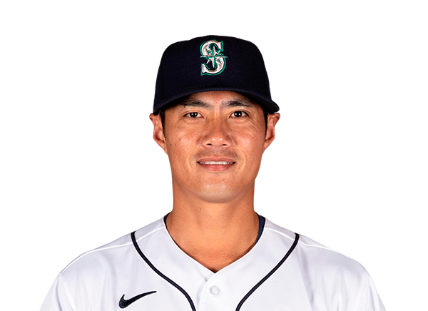 https://a.espncdn.com/i/headshots/mlb/players/full/32048.png