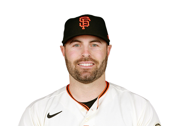 https://a.espncdn.com/i/headshots/mlb/players/full/32049.png