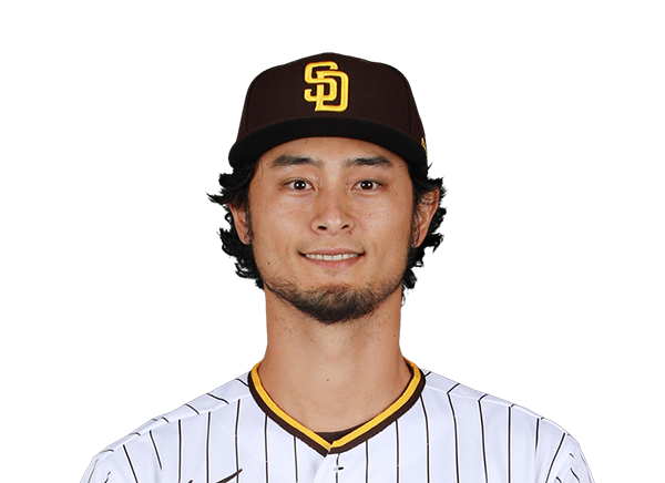 https://a.espncdn.com/i/headshots/mlb/players/full/32055.png