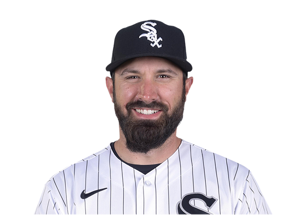 https://a.espncdn.com/i/headshots/mlb/players/full/32068.png
