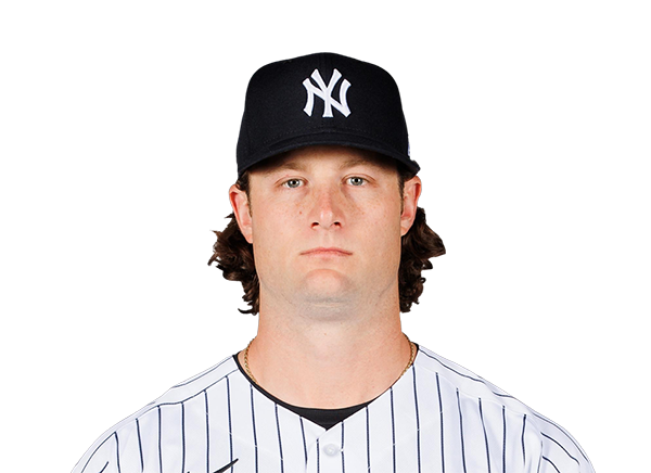 https://a.espncdn.com/i/headshots/mlb/players/full/32081.png