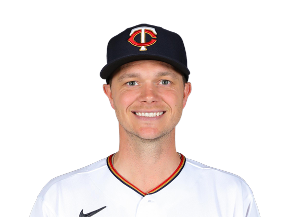 https://a.espncdn.com/i/headshots/mlb/players/full/32082.png