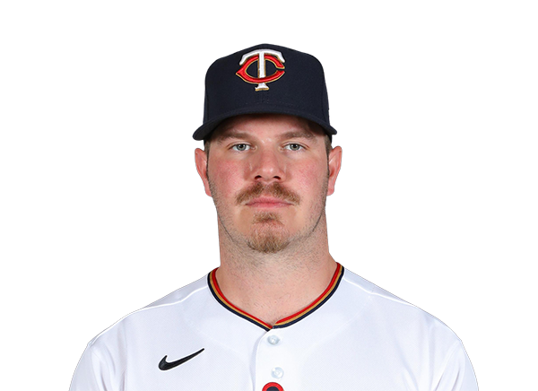 https://a.espncdn.com/i/headshots/mlb/players/full/32094.png