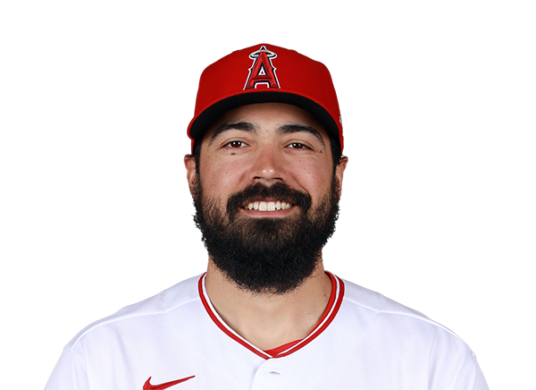https://a.espncdn.com/i/headshots/mlb/players/full/32098.png