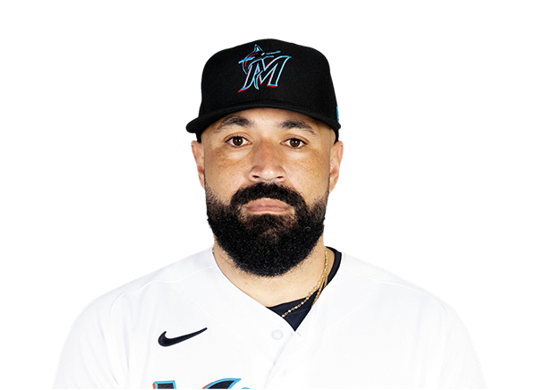 https://a.espncdn.com/i/headshots/mlb/players/full/32101.png