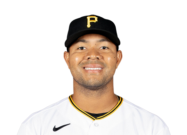 https://a.espncdn.com/i/headshots/mlb/players/full/32106.png