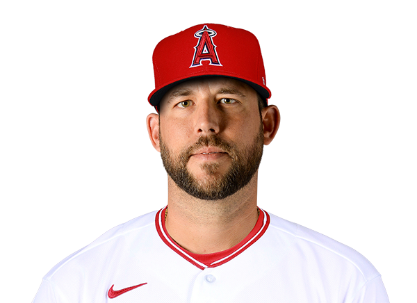 https://a.espncdn.com/i/headshots/mlb/players/full/32107.png