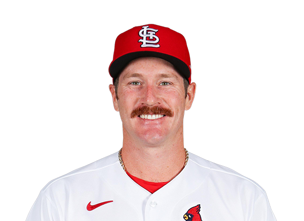 https://a.espncdn.com/i/headshots/mlb/players/full/32116.png