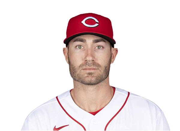https://a.espncdn.com/i/headshots/mlb/players/full/32121.png