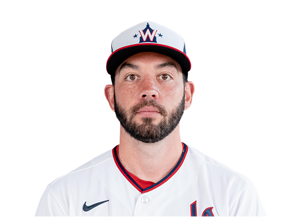 https://a.espncdn.com/i/headshots/mlb/players/full/32123.png