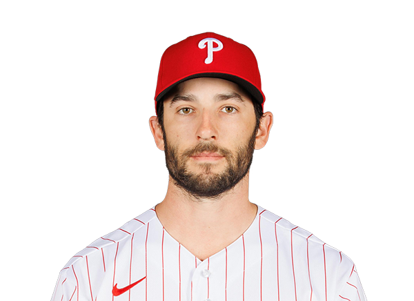 https://a.espncdn.com/i/headshots/mlb/players/full/32128.png