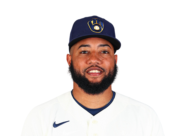 https://a.espncdn.com/i/headshots/mlb/players/full/32131.png