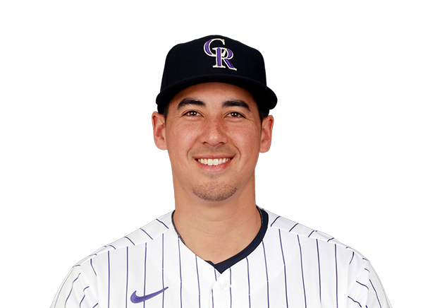 https://a.espncdn.com/i/headshots/mlb/players/full/32134.png