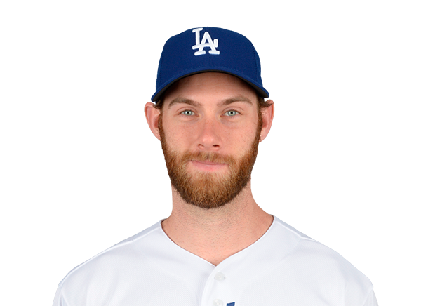 https://a.espncdn.com/i/headshots/mlb/players/full/32135.png