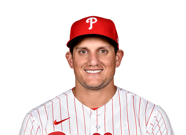 https://a.espncdn.com/i/headshots/mlb/players/full/32141.png