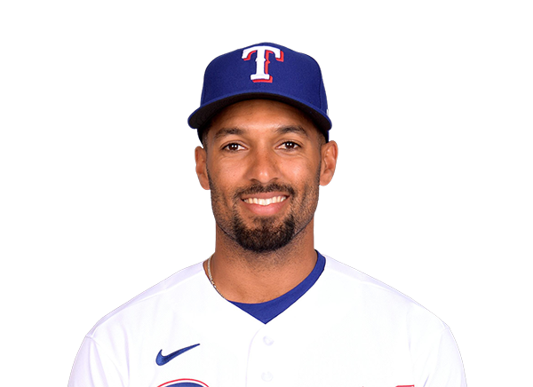https://a.espncdn.com/i/headshots/mlb/players/full/32146.png
