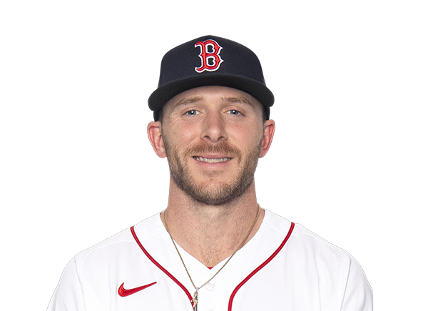 https://a.espncdn.com/i/headshots/mlb/players/full/32150.png