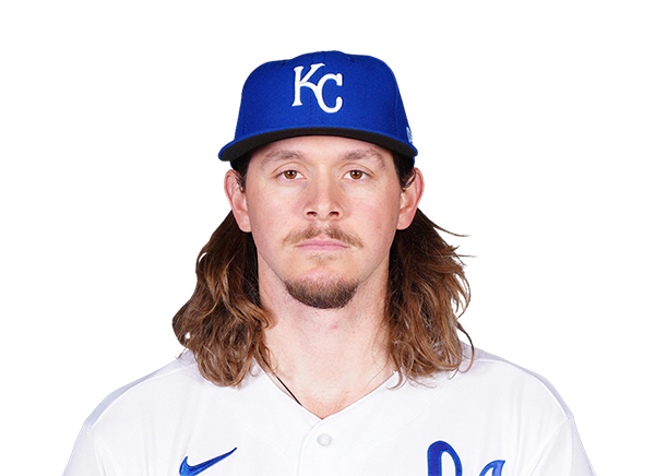 https://a.espncdn.com/i/headshots/mlb/players/full/32156.png