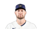 https://a.espncdn.com/i/headshots/mlb/players/full/32157.png