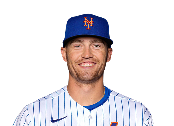 https://a.espncdn.com/i/headshots/mlb/players/full/32159.png