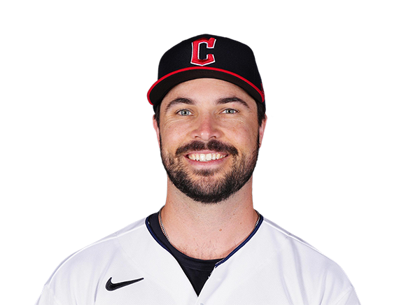 https://a.espncdn.com/i/headshots/mlb/players/full/32168.png