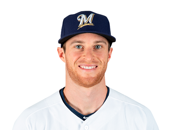 https://a.espncdn.com/i/headshots/mlb/players/full/32169.png