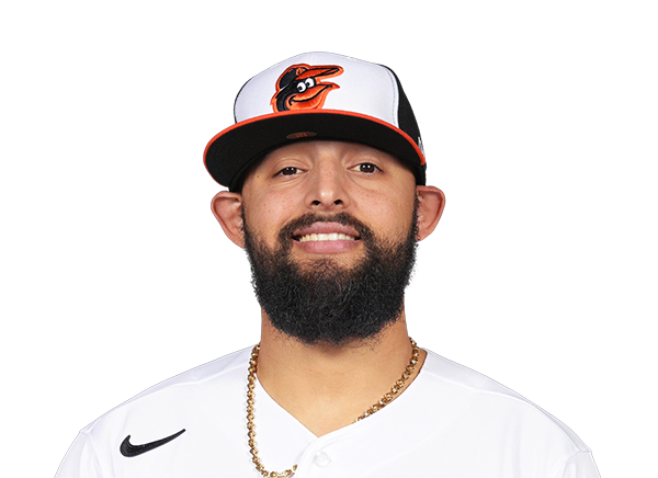 https://a.espncdn.com/i/headshots/mlb/players/full/32170.png