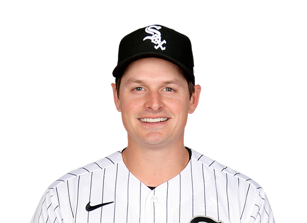 https://a.espncdn.com/i/headshots/mlb/players/full/32171.png
