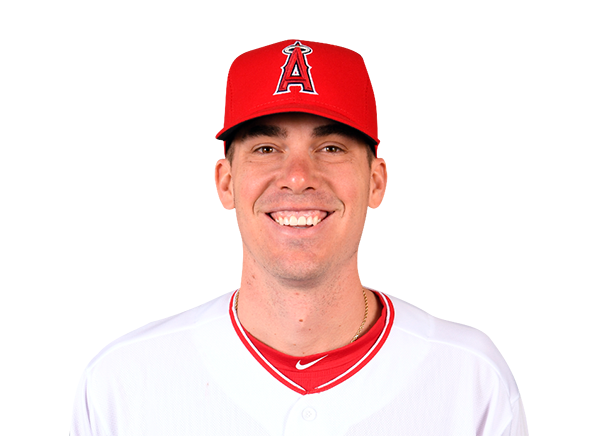 https://a.espncdn.com/i/headshots/mlb/players/full/32173.png