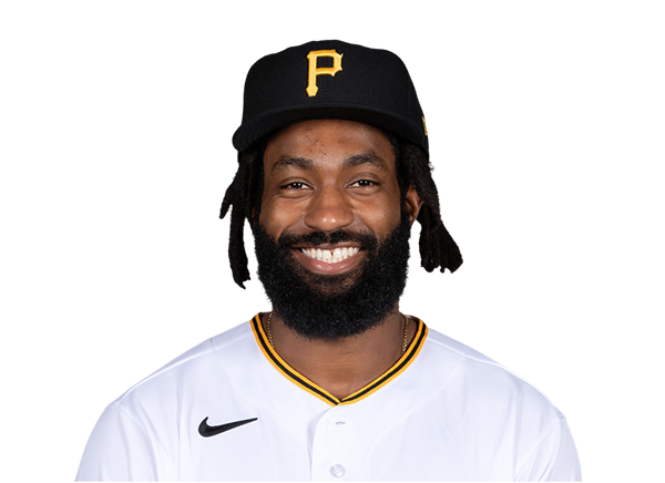 https://a.espncdn.com/i/headshots/mlb/players/full/32174.png