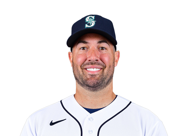 https://a.espncdn.com/i/headshots/mlb/players/full/32175.png