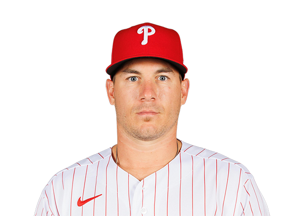https://a.espncdn.com/i/headshots/mlb/players/full/32177.png