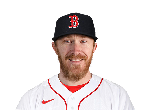 https://a.espncdn.com/i/headshots/mlb/players/full/32178.png