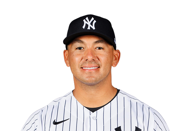 https://a.espncdn.com/i/headshots/mlb/players/full/32201.png
