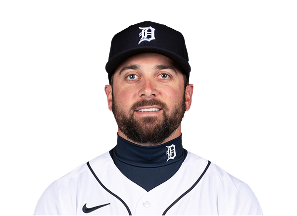 https://a.espncdn.com/i/headshots/mlb/players/full/32211.png