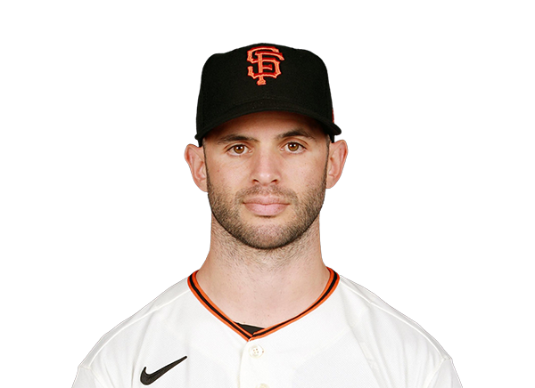 https://a.espncdn.com/i/headshots/mlb/players/full/32217.png