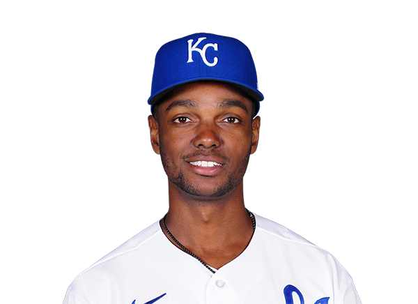 https://a.espncdn.com/i/headshots/mlb/players/full/32219.png