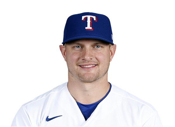 https://a.espncdn.com/i/headshots/mlb/players/full/32255.png