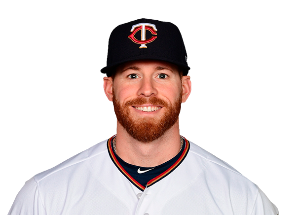 https://a.espncdn.com/i/headshots/mlb/players/full/32260.png