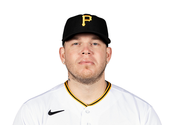 https://a.espncdn.com/i/headshots/mlb/players/full/32265.png