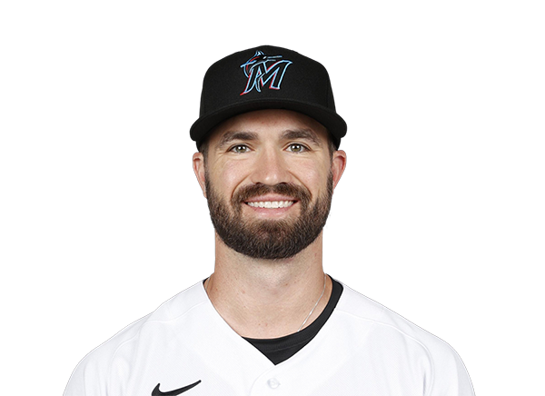 https://a.espncdn.com/i/headshots/mlb/players/full/32273.png