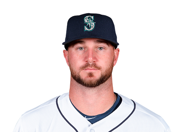 https://a.espncdn.com/i/headshots/mlb/players/full/32291.png